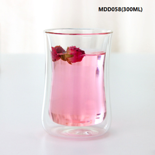ITEM NO.: MDD058(300ML)