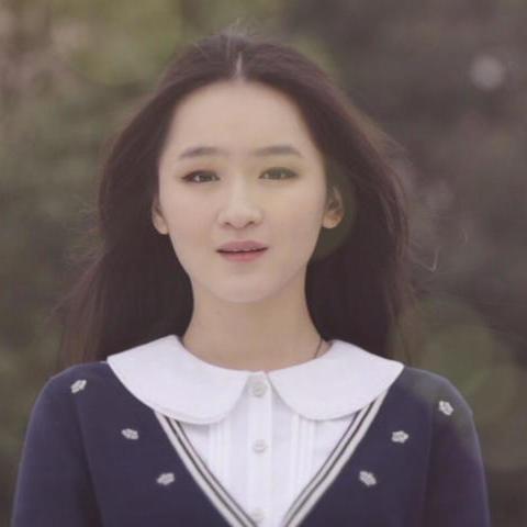 校园微电影 | 5 reasons i love you