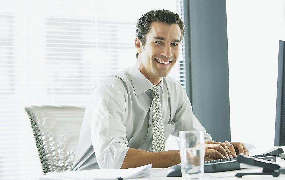 个体工商户是否必须建账,怎样建账?