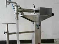 落地式液體灌裝機 Semi Filling Machine