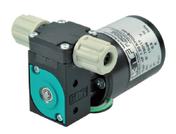 6bar 300ml/min微型高压液泵