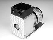 KNF N86KNDCB 无刷长寿命气体隔膜泵