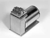 7bar 15L/min 微型高压气泵