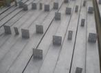 钢构件加工安装