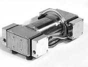 N84.4KNDC 微型超低真空泵