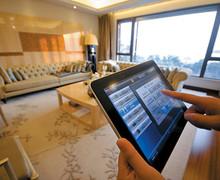 优发国际官网-亚洲系统整体解决方案