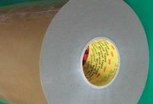 3M丙烯酸泡棉胶带(RT8000系列)