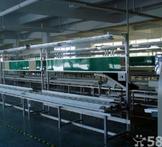 苏州工业设备回收 自动化流水线回收