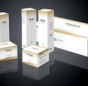 化妆品包装盒