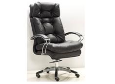 主管椅015