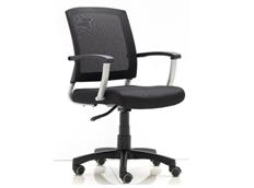 职员椅025