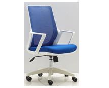 职员椅027