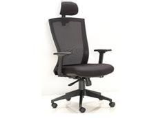 主管椅021