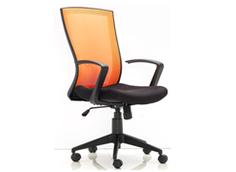 职员椅018