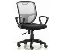 职员椅021