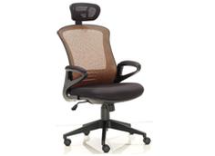 主管椅017