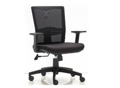 职员椅020