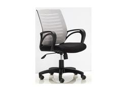 职员椅015