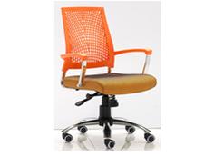 职员椅028