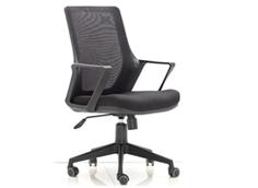 职员椅022