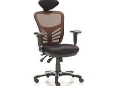 主管椅019