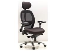 主管椅020