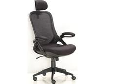 主管椅023