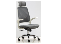主管椅024