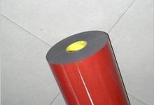 3M丙烯酸泡棉胶带(SF系列)