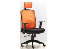 主管椅026