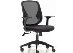 职员椅019