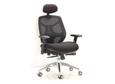 主管椅022