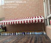 上海遮阳蓬厂家直销,专业制作各类遮户外遮阳产品