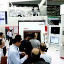 从O2O视角,一切重新开始——上海迈旭影视广告