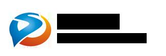 商業計劃書,投標書,代寫文章,項目可行性分析報告,可研報告,調研報告,代寫商業計劃書,代做投標書,代寫投標書,代寫可行性分析報告,項目計劃書,創業計劃書,融資計劃書,融資商業計劃書,產業規劃報告,產業發展規劃報告,文章代寫,微信代運營,微信公眾號代運營,企業簡介,公司簡介