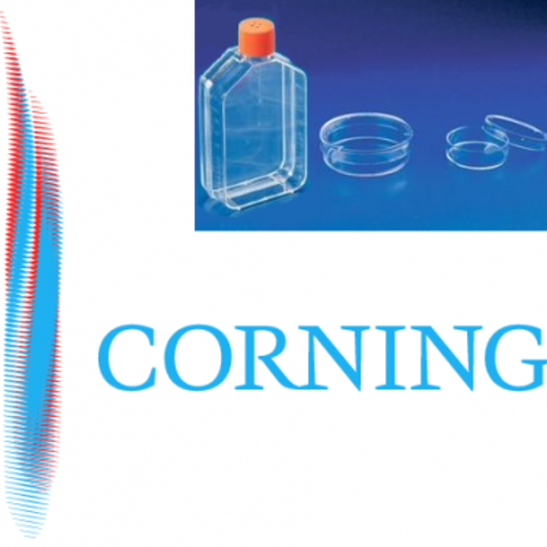 Corning耗材