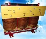 690V三相升压变压器