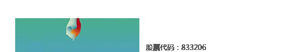 上海影达,影达文化,影达传媒,上海影达文化