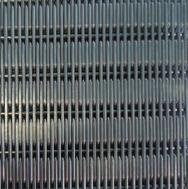 不锈钢编织网3