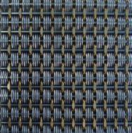 不锈钢编织网2