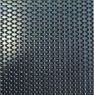 不锈钢编织网4