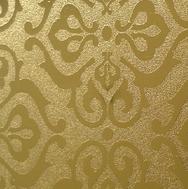 钛金压纹不锈钢