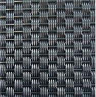 不锈钢编织网1