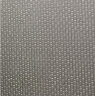 压纹米粒不锈钢