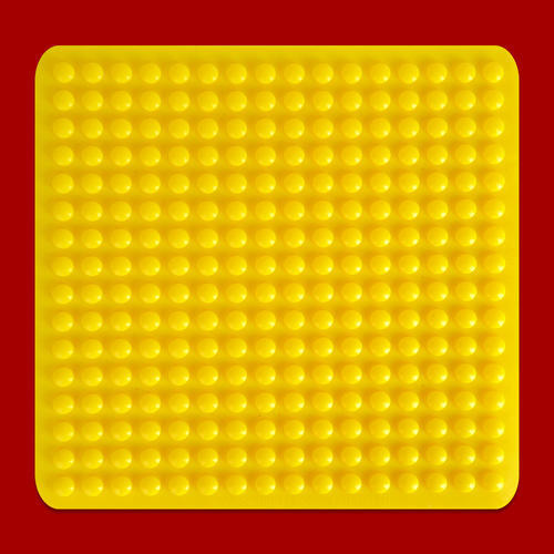 跑步毯方形(言星网站用.jpg