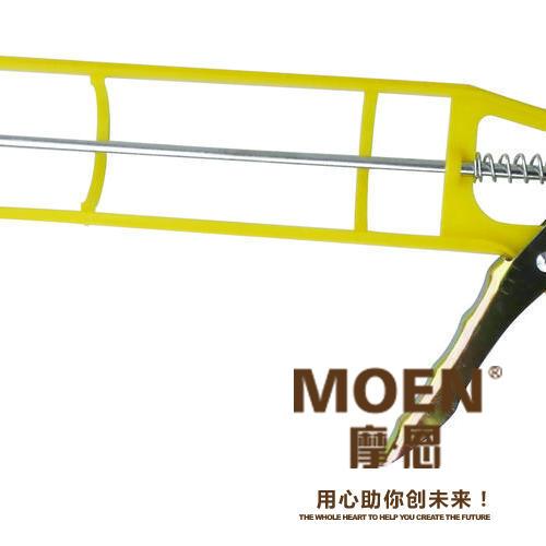 黄色赠品胶枪.jpg