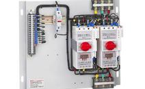 CZKBO-45雙速型控制與保護開關電器