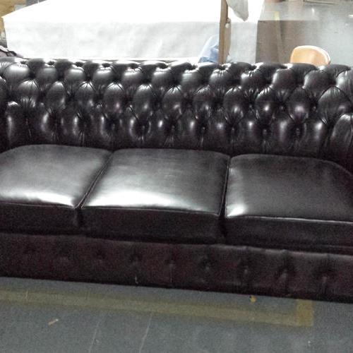 沙发维修、翻新