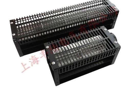 横流 贯流风机FLD60A12  12V/24V风幕机