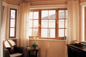 塑钢窗和铝合金窗的区别